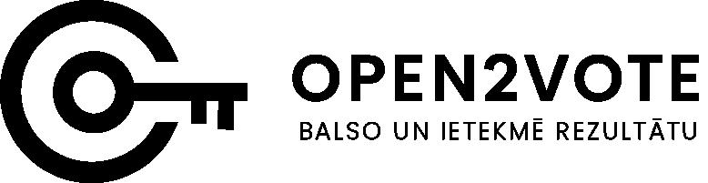 Open2Vote.eu